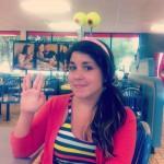 Burger King in Leesburg, FL