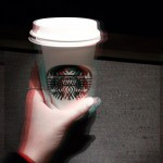 Starbucks Coffee in Glen Rock