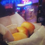 Texas Roadhouse in Bear, DE