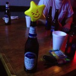 Keys Bar & Grill in Montgomery