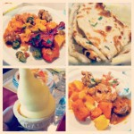 Favorite Indian Restaurant in Hayward