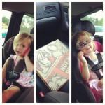 Little Caesars Pizza in Greenville