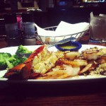 Red Lobster in Monroeville