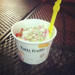 Tutti Frutti in Bakersfield, CA