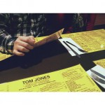 Tom Jones Family Restaurant in Brookhaven, PA