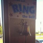 Long John Silver's Seafood in Belton, MO
