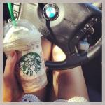 Starbucks Coffee in Newport Coast