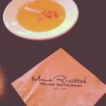 Mama Ricottas in Charlotte, NC
