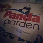 Panda Gardens in Auburn