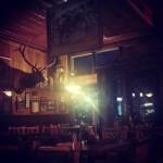 Proud Cut Saloon in Cody, WY