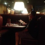 Ruby Tuesday in Morristown
