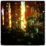 La Cazuela Restaurant & Tequila Bar in Northampton, MA