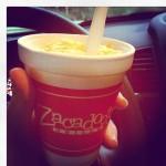Macadoo's in Valdosta, GA
