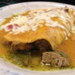 3 Margaritas Family Mexican Restaurant in Littleton
