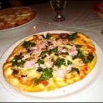 Capriccio's Italian Restaurant & Pizzeria in Naples