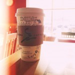 Caribou Coffee in Shakopee