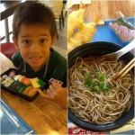 Kozo Sushi Kahala in Honolulu, HI