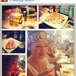 Miyagi Sushi in San Bernardino