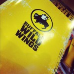 Buffalo Wild Wings Grill and Bar in Owings Mills