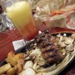 Applebee's in Fargo