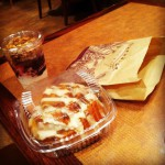 Paradise Bakery and Cafe in Bountiful, UT