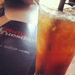 Ruby Tuesday in Grand Island