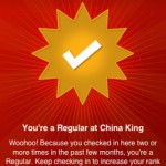 China King in Jamaica