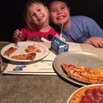 MacKenzie River Pizza, Grill & Pub in Bismarck, ND