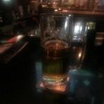 Fox & Hound Pub & Grill in Raleigh, NC