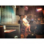 Zachary's Cajun Cafe in Houston, TX