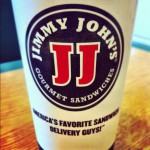 Jimmy John's in Springfield