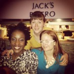 Jacks Bistro in Baltimore, MD