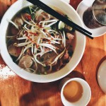 Pho 99 in East Hartford