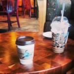 Caribou Coffee in Grand Rapids