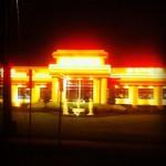 All Seasons Diner in Eatontown