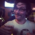 Uncle Mikes Top Shelf Pub in Pleasant Prairie