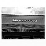San Marco Deli in Jacksonville, FL