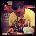 Taco Bell in Jefferson City, TN