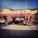 Chick-fil-A in Camden, DE