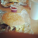 Five Guys Burgers and Fries in San Antonio