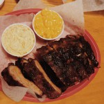 South Street Smokehouse in Lafayette
