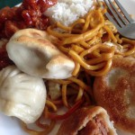 Grand China Buffet in Eatontown