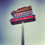 Joe's Crab Shack in Auburn Hills, MI