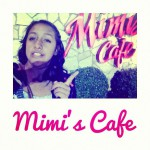 Mimis Cafe in Fort Worth