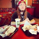 Taco Bell in Fort Myers