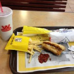 Wienerschnitzel - Whittier in Whittier