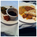 Nawab Indian Cuisine in Virginia Beach
