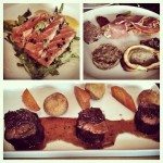 Philippe Restaurant and Lounge in Houston, TX