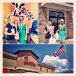 Chick-Fil-A in American Fork