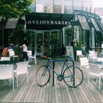 Lovejoy Bakers in Portland